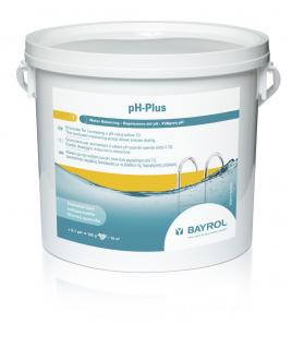 BAYROL PH Plus 5kg